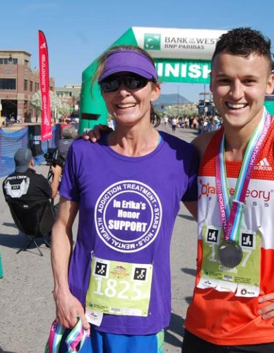steamboat springs marathon event by heavenly days events