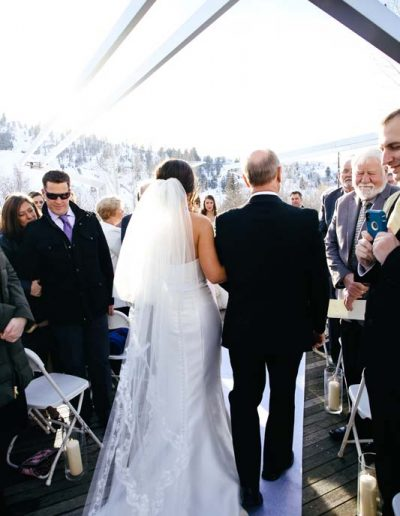 wedding planner heavenly days events steamboat springs colorado