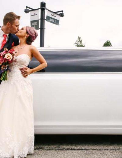 steamboat springs wedding planners