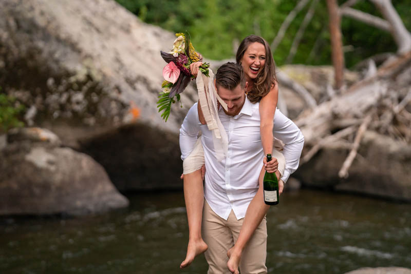 heavenly-days-events-elope-the-boat-11